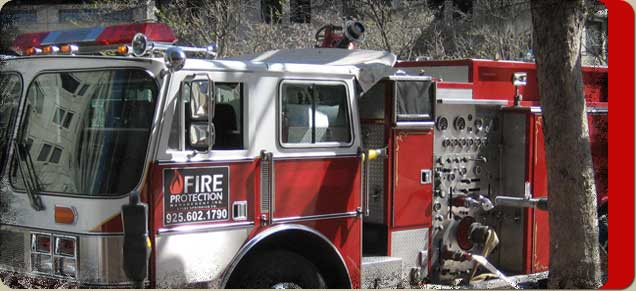 Fire Protection Management, Inc.